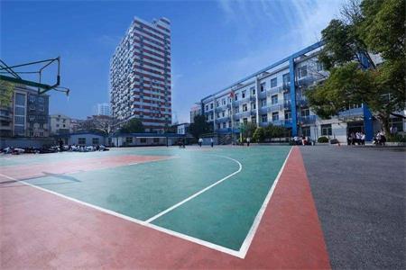 郑州金水区高中污水雷竞技app下载官方版ios