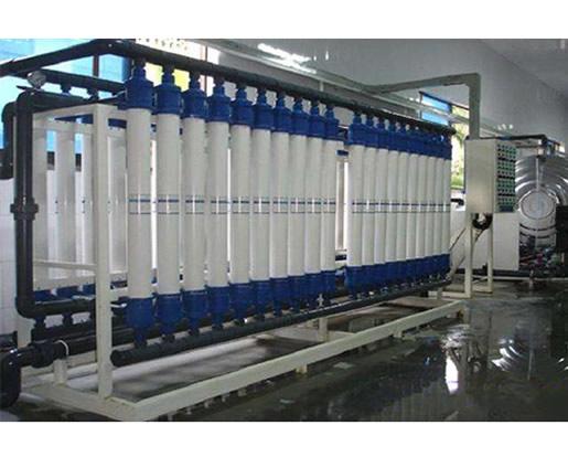 农村饮用水过滤雷竞技app下载官方版
